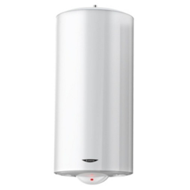 Ariston Sageo 150 Liter