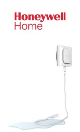 Honeywell Lyric W1 wifi