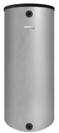 Bosch Stora BH 120-5 1 Buffervat voor warmtepompen SAS-2