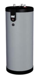 ACV Smart 320