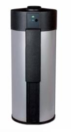 CTC 101 warmtepompboiler