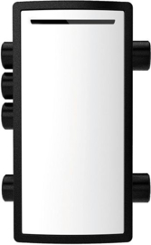 Bulex Hydraulische module Genia Air
