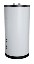 ACV Smart ME 800