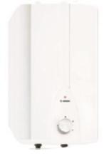 Bosch Keukenboiler TR2500TO 10B