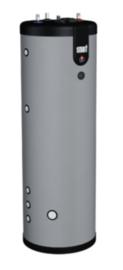 ACV Smart E Plus 240