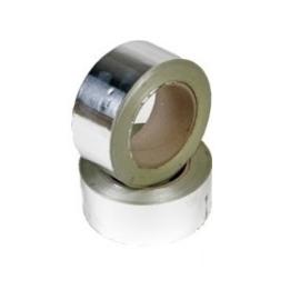 Hittebestendige aluminium Tape