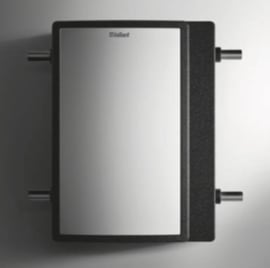 Vaillant Fluocollect VWW 11/4 SI