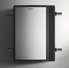 Vaillant Fluocollect VWW 11/4 SI