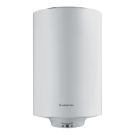 Ariston Initio Pro Eco Evo 50
