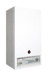 ACV E-Tech W 09 mono