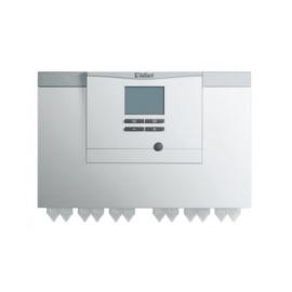 Vaillant warmtepomp besturingsmodule VWZ AI