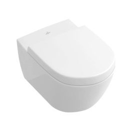 Villeroy & Boch Subway 2.0 hang WC