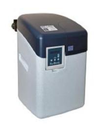 Aqua-O-Matic - Compact Eco Mini