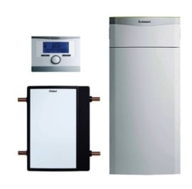 Vaillant FlexoTherm Exclusive VWF 117/4