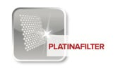 Ariston Platinafilter