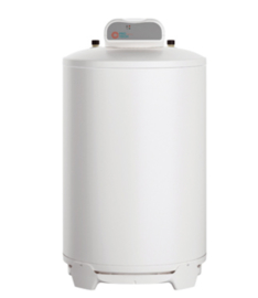 Ariston BCH 80 liter V