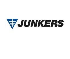 Junkers Dichtingsmiddel
