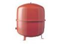 Junkers Expansievat verwarming 50 liter N° 1485