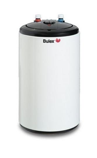 Bulex RBE 10 S