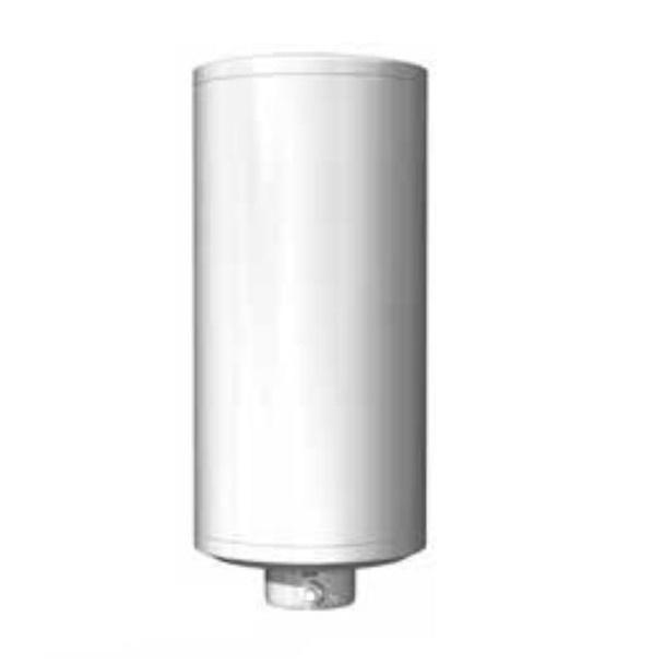 Bulex SDN 150 V