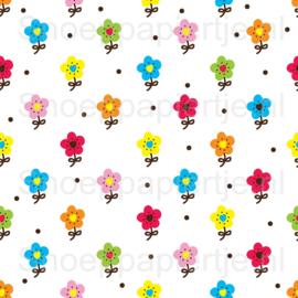 Bloemen 26