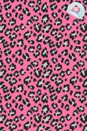 Pink Panter 1