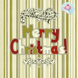 Kerst12