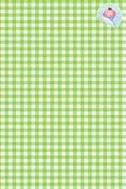 BB Ruit Groen
