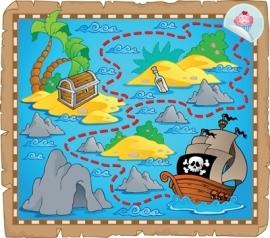 Piraten 1