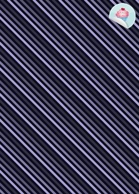 Diagonaal 4 Dark