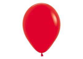 Red (10 stuks)