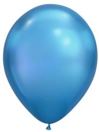 Chrome Blue (5 stuks)