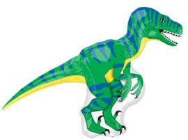 Velociraptor 23inch/58cm