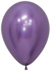 Chrome Violet