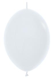 White (10 stuks)
