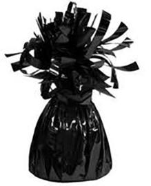 Folie zwart