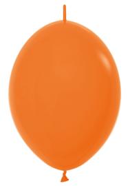 Orange (10 stuks)