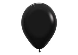 Zwart (10 stuks)