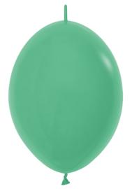 Green (10 stuks)