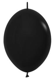 Black (10 stuks)
