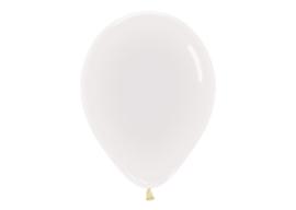 Pearl Chrystal Clear (10 stuks)
