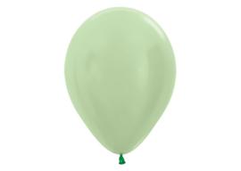 Pearl Green (10 st)