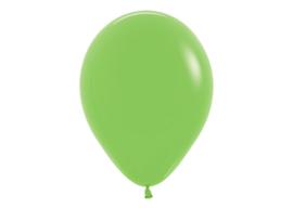 Lime Green (10 stuks)