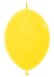 Yellow (10 stuks)