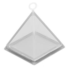 Ballongewicht Piramide