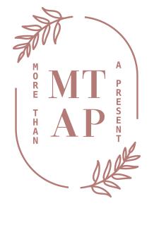MTAP Jewels