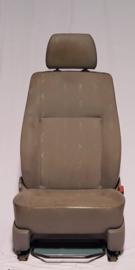 Volkswagen Transporter T4 Gebruikte Bijrijdersstoel