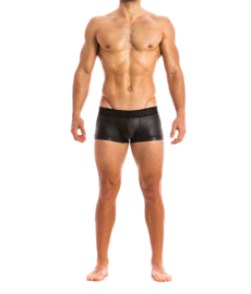 Modus Vivendi High Tech Boxer - zwart