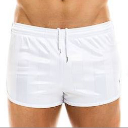 Modus Vivendi Golden Short - Wit