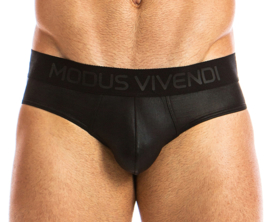 Modus Vivendi High Tech Slip - zwart
